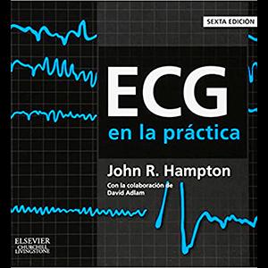 Hampton. ECG en la práctica