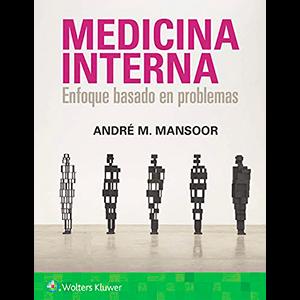 Medicina Interna. Enfoque basado en problemas 1ª edición